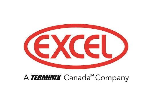 Excel Pest Control