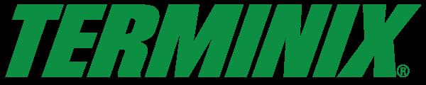 Terminix Logo  sc 1 st  Terminix & How to Prepare for Fumigation | Terminix