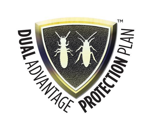dual-advantage-protection-plan
